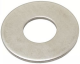 ST/ST A4 FORM C PLAIN WASHERS BS4320