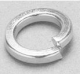 ST/ST A2 SCSS SPRING WASHERS DIN7980